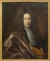 foto di Gian Domenico Cassini